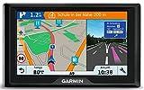 Garmin Drive 51 LMT-S CE Navigationsgerät - lebenslang Kartenupdates & Verkehrsinfos,...