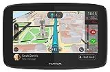 TomTom GO 620 Pkw-Navi (6 Zoll, mit Freisprechen, Siri und Google Now, Updates über Wi-Fi,...
