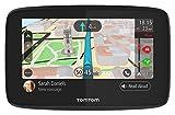 TomTom GO 520 Pkw-Navi (5 Zoll mit Updates über Wi-Fi, Lebenslang Traffic via Smartphone,...