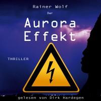 eBook Aurora Effekt als Hörbuch