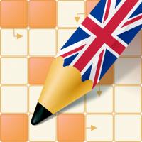 Englisch lernen mit Kreuzworträtseln nun mit 2.700 Rätseln