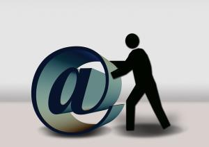 Newsletter per Email versenden