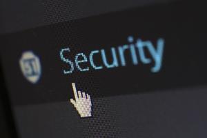 Anonymität beim Surfen mit Firefox