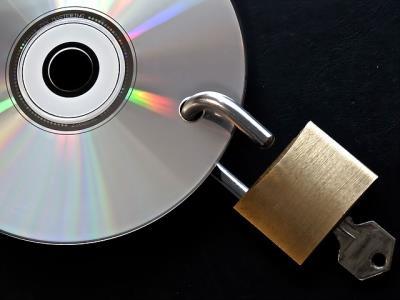 Antivirus und Datensicherung