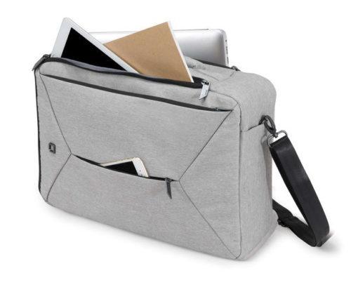 DICOTA Backpack Dual EDGE