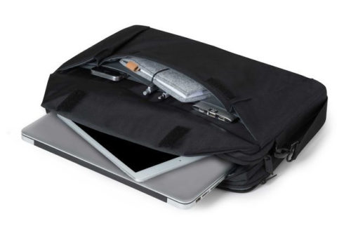 DICOTA Slim Case Plus EDGE