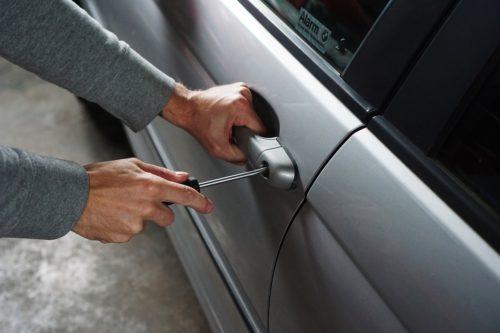Alarmanlage nachrüsten: Effektive Sicherheit für Ihr Auto