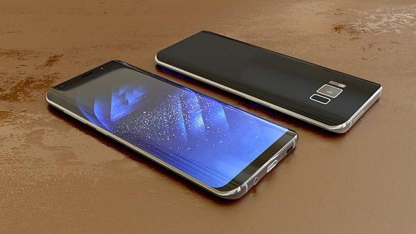 Samsung DeX: Mehr Spiele dank Kooperation mit Entwicklern