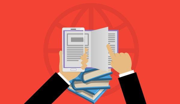 Texterkennung: OCR und ihre Anwendungsgebiete
