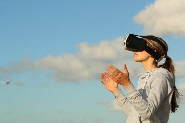 AR oder VR – was wird sich durchsetzen?