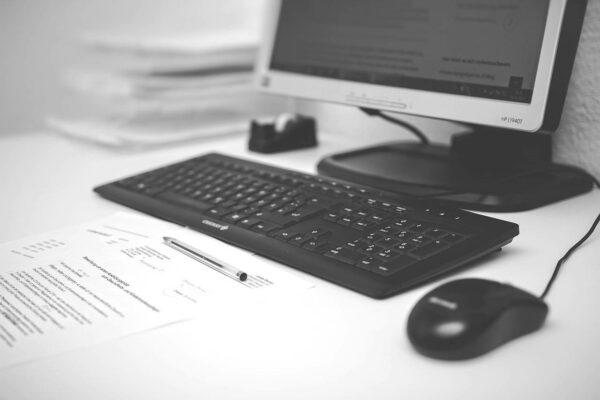 Vorteile bei einem 144 Hertz Monitor auf dem Schreibtisch
