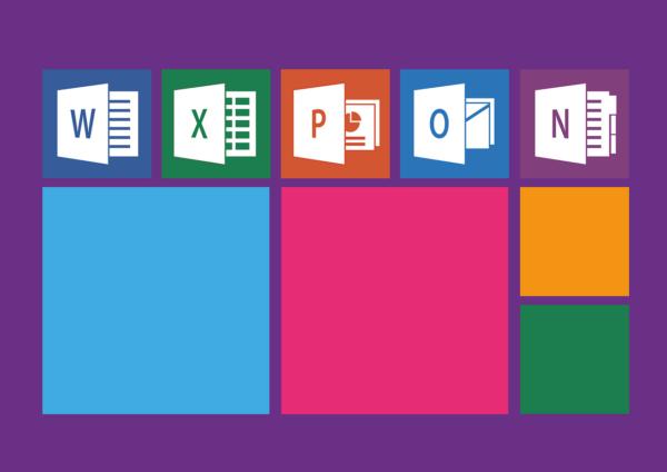 Office 365 wird zu Microsoft 365